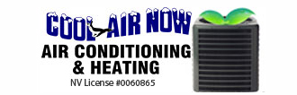 Air Conditioning Las Vegas